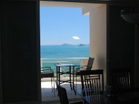 Panama City Sept 22 to Oct. 07 - 2011 028