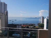 Panama City Sept 22 to Oct. 07 - 2011 032