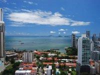 Panama City Sept 22 to Oct. 07 - 2011 011