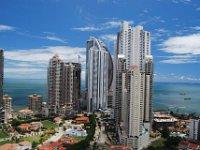Panama City Sept 22 to Oct. 07 - 2011 016